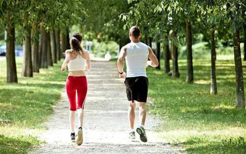 Разница между быстрым и медленным метаболизмом