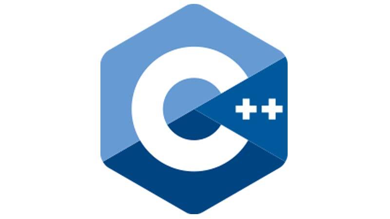 В чем разница между C и C ++