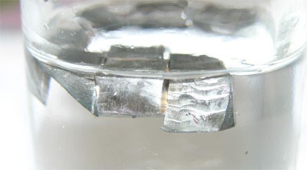 Металл - Литий