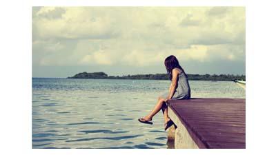 Разница между интровертом и застенчивым