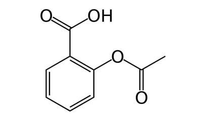 Разница между салициловой кислотой и ацетилсалициловой кислотой