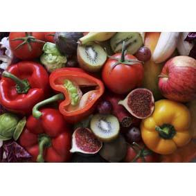 В чем разница между витаминами и добавками