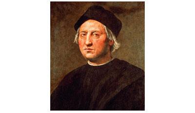 5 невероятных фактов о Христофоре Колумбе