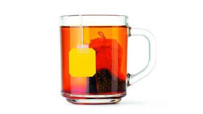 5 вещей, которые вы не знали о чае