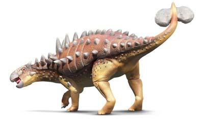 6 удивительных видов динозавров, которые вы должны знать