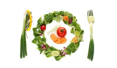 8 самых известных вегетарианцев в истории
