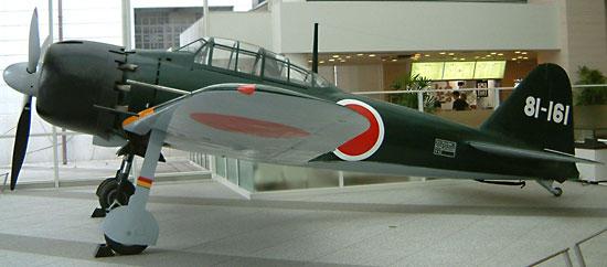 Нулевая модель 52