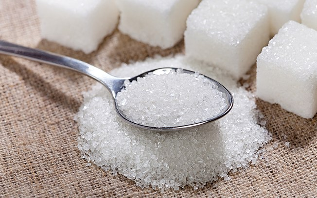 Сахароза в быту называется сахаром