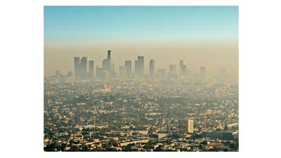 В чем разница между глобальным потеплением и изменением климата