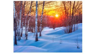 В чем разница между солнцестоянием и равноденствием