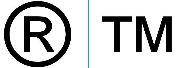 Зарегистрированный и незарегистрированный товарный знак