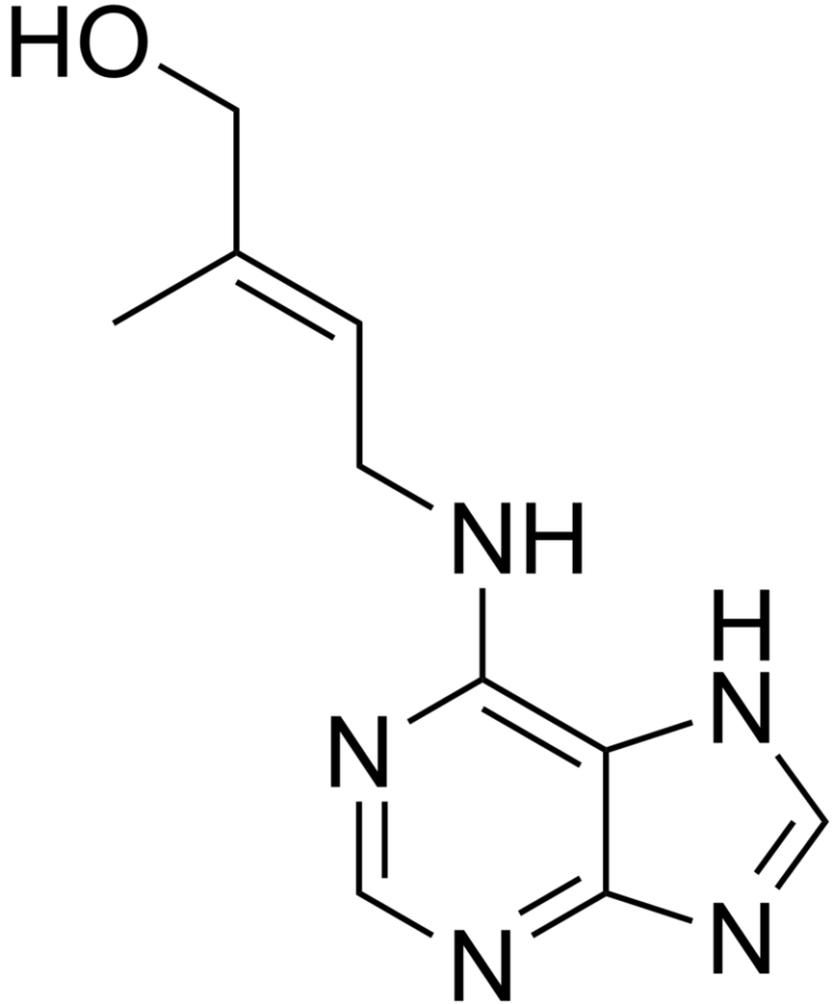 Цитокинин