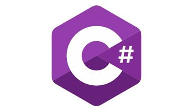 Разница между C# и Java