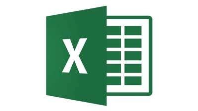 Разница между Excel и Access