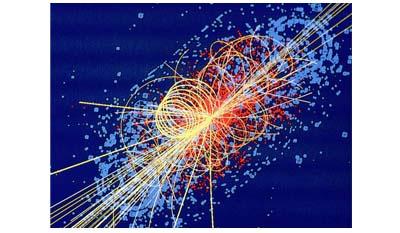 Разница между бозонами и фермионами