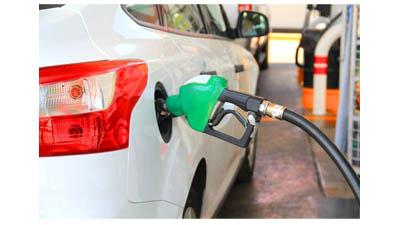 Разница между нафтой и бензином