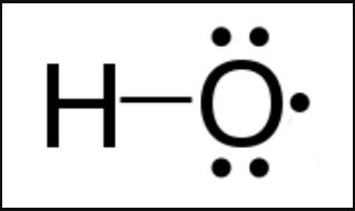 Гидроксильный радикал