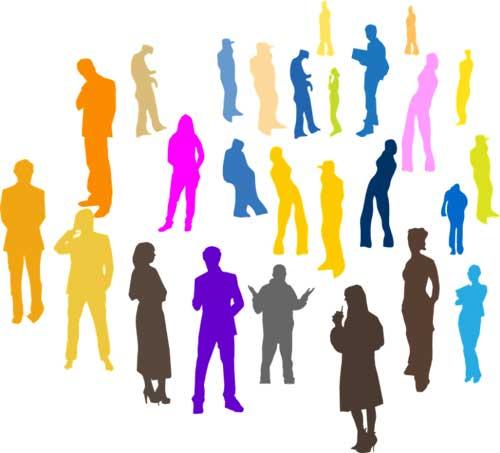 Психографическая сегментация это разделение потребителей на основе их атрибутов, ценностей, интересов, мнений и образа жизни