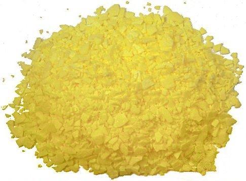 Сера является исходным материалом для различных реакций синтеза; таким образом, это реагент