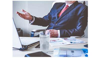 Разница между Теорией агентских отношений и Теорией управления