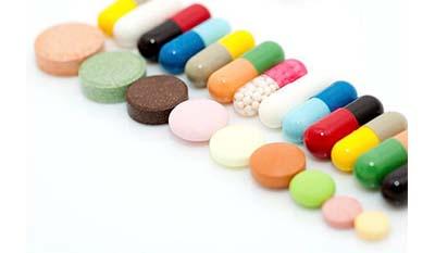 Разница между Бактериоцином и Антибиотиком