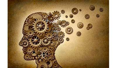 Разница между Философией и Художественной литературой