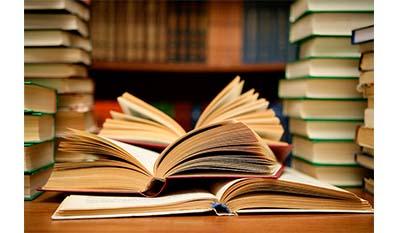 Разница между Модернисткой и Современной литературой