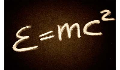 Разница между Теорией и Принципом
