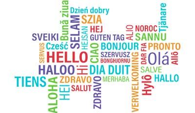 Разница между Вторым языком и Иностранным языком