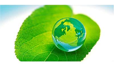 Разница между Зеленой химией и Химией окружающей среды