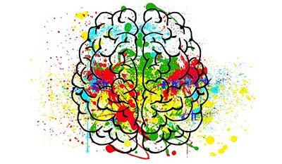 Разница между Судебной Психологией и Судебной Психиатрией