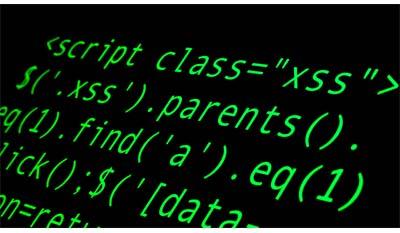 Разница между XSS и SQL-инъекцией