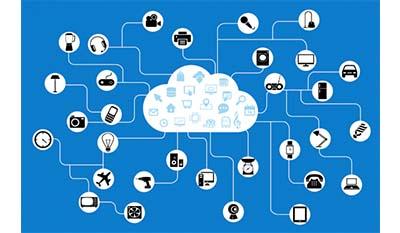 Разница между IoT и M2M