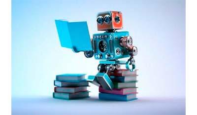 Разница между Когнитивными вычислениями и Машинным обучением
