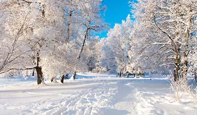 Разница между Конденсацией и Замерзанием
