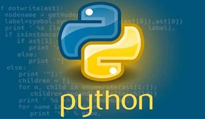 Разница между Программированием на Anaconda и Python