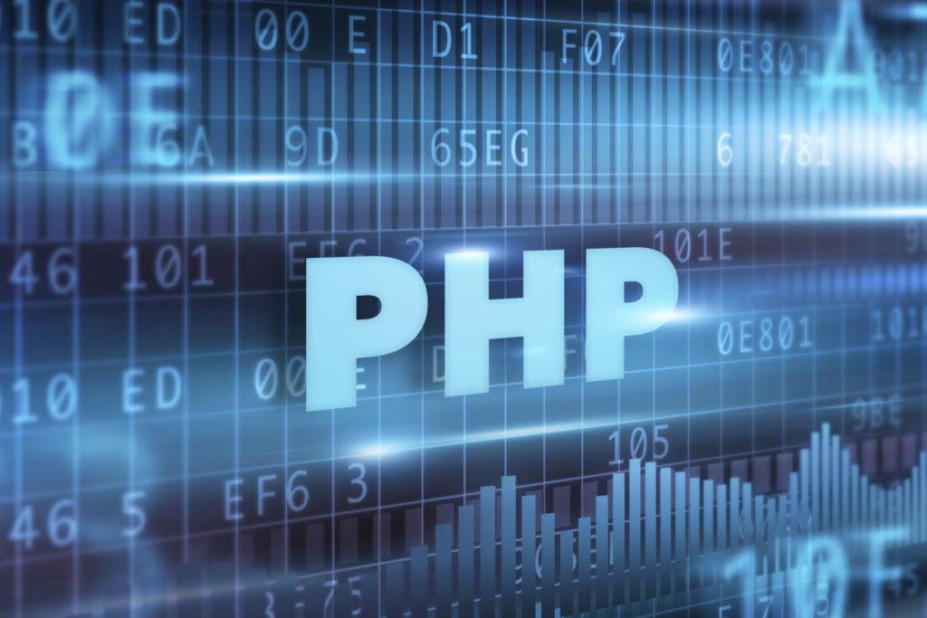 PHP это препроцессор гипертекста - скриптовый язык для веб-приложений