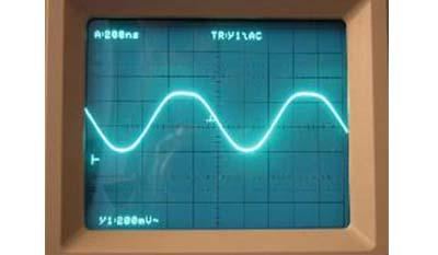 Разница между Аналоговым сигналом и Цифровым сигналом