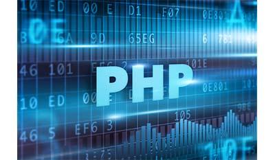 Разница между GET и POST методом в PHP