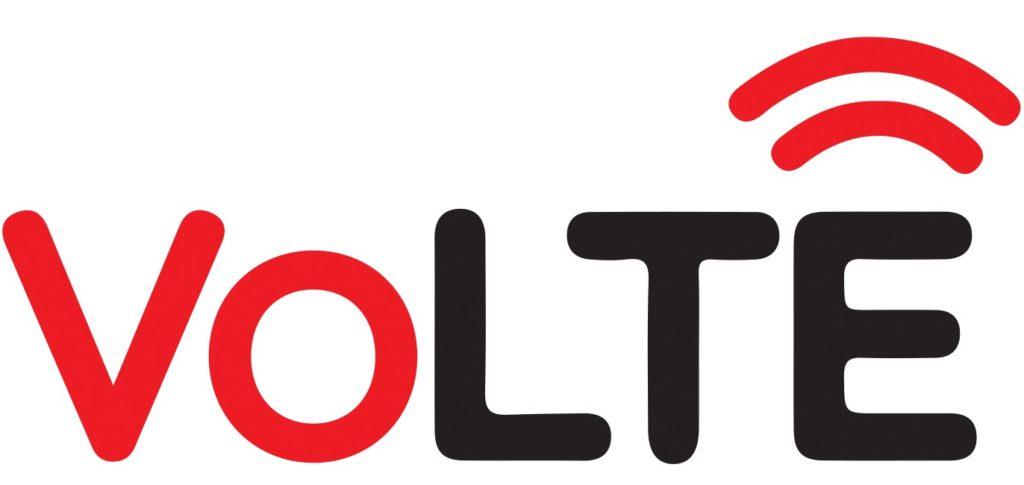 VoLTE (Voice Over Long Term Evolution) переводится как «Голос через LTE»
