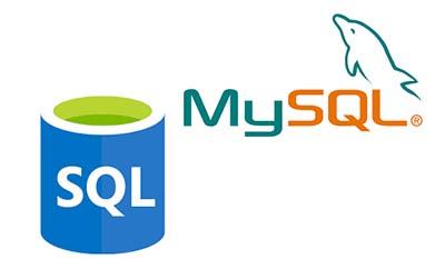 Разница между SQL и MySQL