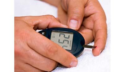 Разница между А1С и Глюкозой