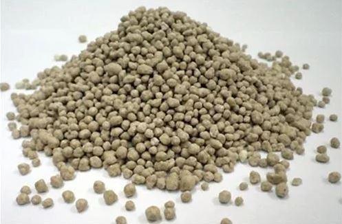 Суперфосфат тройной гранулированный P46