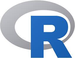 Язык программирования R
