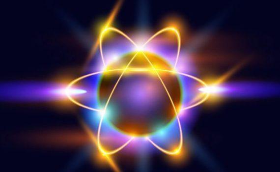 Разница между Изотопами, Изобарами и Изотонами