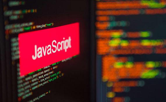 Разница между JavaScript и jQuery
