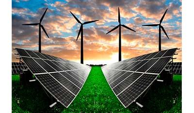 Разница между законом сохранения Массы вещества и законом сохранения Энергии
