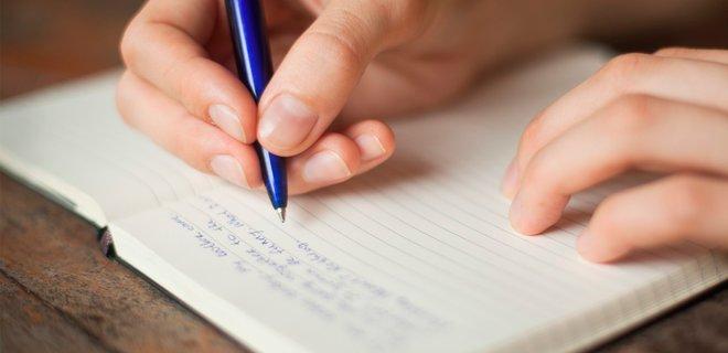 Эссе часто используется для оценки особенностей мышления автора