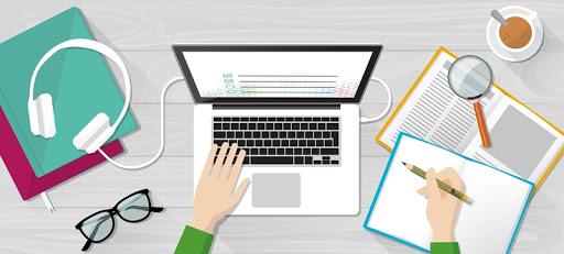 Электронное обучение (eLearning)
