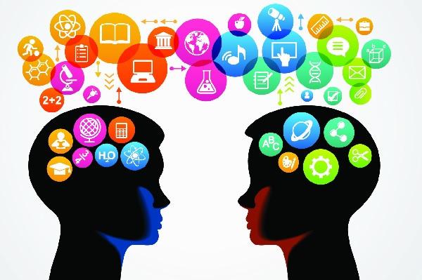 Когнитивная теория обучения